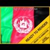 02 42 30 6 afganistan flag 4