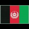 02 42 30 76 afghanistanmesh 4