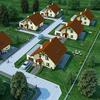 02 43 37 767 house archexteriors scene 3d model free 4
