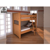 02 45 13 237 stages bunk bed 640 1 4