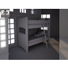 02 45 13 23 stages bunk bed 640 2 4