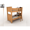 02 45 13 383 stages bunk bed 640 3 4
