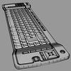 02 45 51 215 keyboard   mesh 1 4