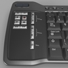 02 45 52 723 keyboard   render 6 4