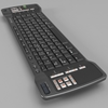 02 45 53 158 keyboard   render 2 4