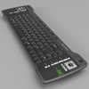 02 45 53 323 keyboard   render 1 4