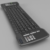 02 45 53 47 keyboard   render 3 4