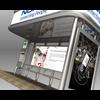 02 45 53 770 bus stop nokia brand 07 4