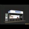 02 45 54 107 bus stop nokia brand 10 4