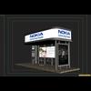 02 45 54 157 bus stop nokia brand 11 4