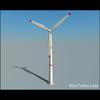 02 46 01 469 wind turbine 01 4