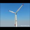 02 46 01 514 wind turbine 02 4