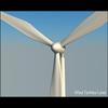 02 46 01 580 wind turbine 03 4