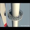 02 46 01 639 wind turbine 04 4