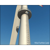 02 46 01 738 wind turbine 05 4