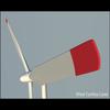 02 46 02 290 wind turbine 09 4
