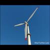 02 46 02 427 wind turbine 10 4