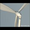 02 46 02 53 wind turbine 08 4