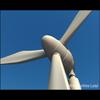 02 46 02 563 wind turbine 11 4
