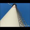 02 46 02 655 wind turbine 12 4