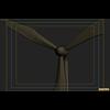 02 46 02 757 wind turbine 14 4