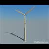 02 46 02 797 wind turbine 15 4
