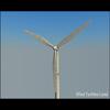 02 46 03 103 wind turbine 16 4
