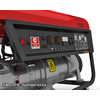 02 46 11 825 generator 03 4