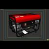 02 46 12 748 generator 11 4