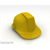 02 46 13 824 construction  hat 01 4