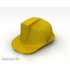 02 46 13 914 construction  hat 02 4