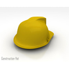 02 46 13 959 construction  hat 03  4