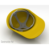 02 46 13 984 construction  hat 04 4