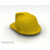 02 46 14 19 construction  hat 05 4