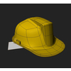 02 46 14 266 construction  hat 08 4