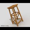 02 46 22 330 stool 03 4
