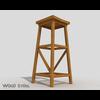 02 46 22 648 stool 05 4