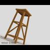 02 46 22 721 stool 06 4