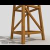 02 46 22 954 stool 08 4