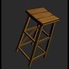 02 46 23 318 stool 11 4