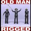 02 46 26 318 old man 10 4