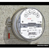 02 46 36 448 electrical meter 01 4