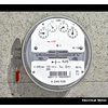 02 46 36 547 electrical meter 02 4