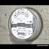 02 46 36 637 electrical meter 03 4