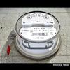 02 46 36 727 electrical meter 04 4