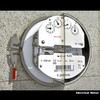 02 46 36 806 electrical meter 05 4