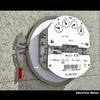 02 46 37 129 electrical meter 08 4