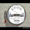 02 46 37 12 electrical meter 07 4