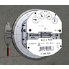 02 46 37 256 electrical meter 09 4