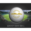 02 46 38 10 cricket hard ball 05 4